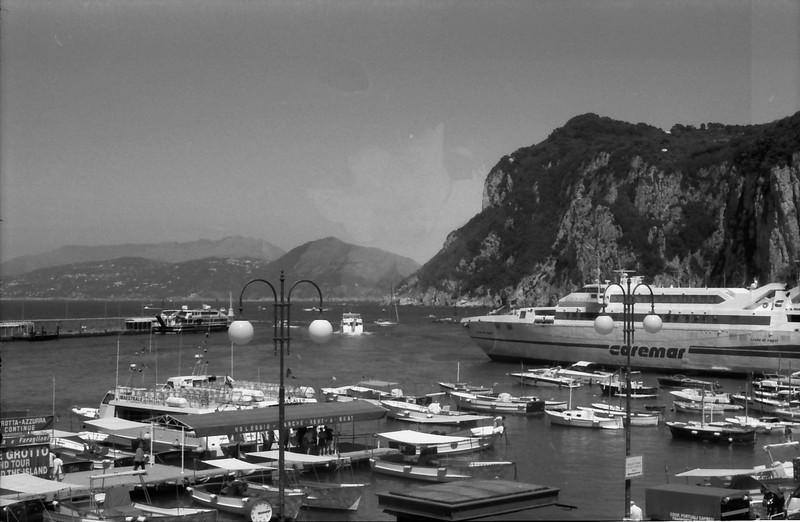 35 Capri