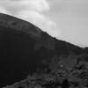 7 Italy Mt Vesuvius