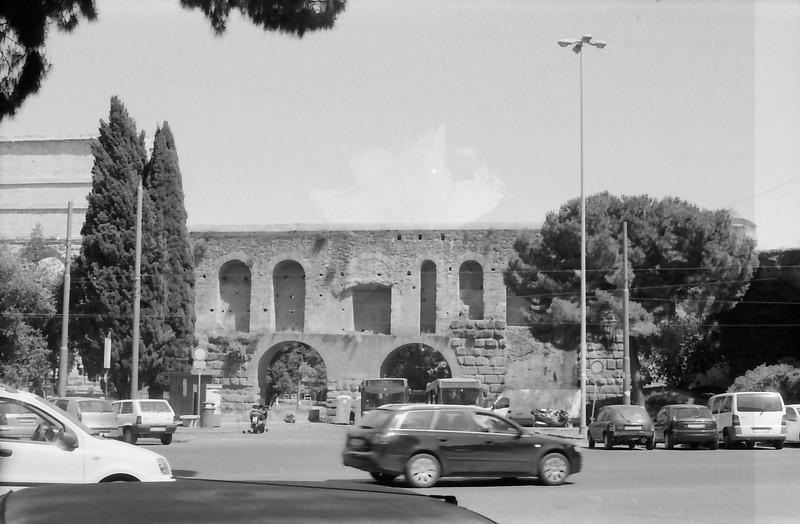 5 Rome
