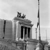 14 Rome Piazza Venezia