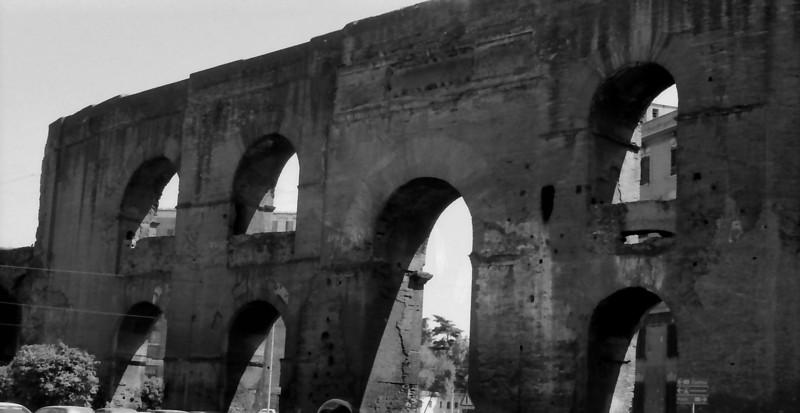 4 Rome