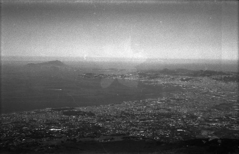 29 Italy Mt Vesuvius