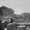 7 Pompeii