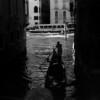 00 Venice gondola