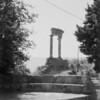 23 Pompeii temple