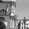 0 Venice