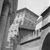 28 Rome Vatican