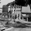 20 Rome ruins