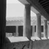29 Pompeii