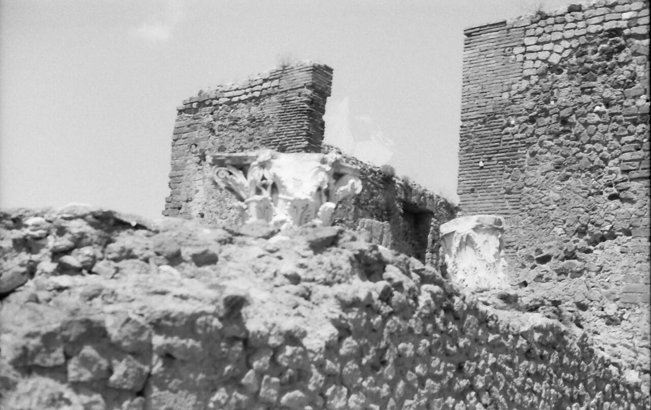 2 Pompeii