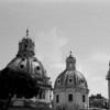15 Rome Piazza Venezia