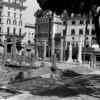 21 Rome ruins