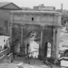 20 Rome Forum Triumphal Arch