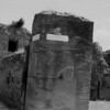 9 Pompeii
