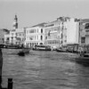 35 Venice Grand Canal boat