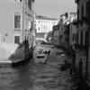 28 Venice water boat