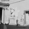 23 Rome Campidoglio Constantine