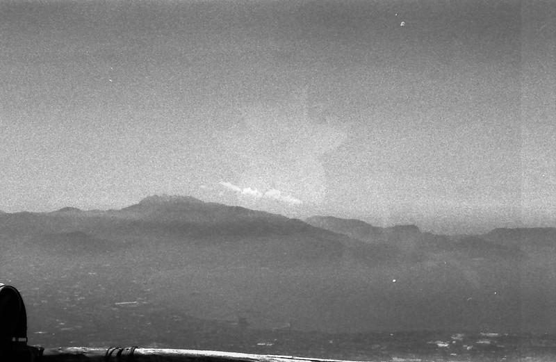 26 Italy Mount Vesuvius