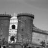 21 Naples