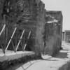15 Pompeii