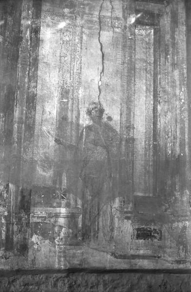 00 Pompeii fresco