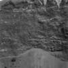 23 Italy Mount Vesuvius