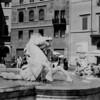 36 Rome Piazza Navona Bernini