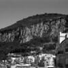 36 Capri