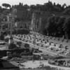 19 Rome Forum