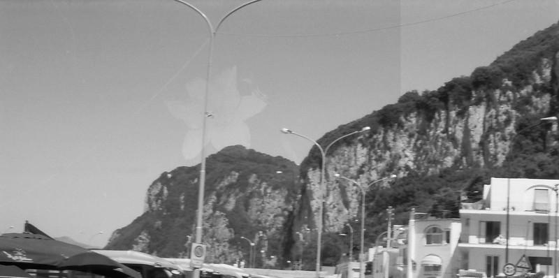 33 Capri