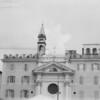 28 Rome Palazzo Farnese