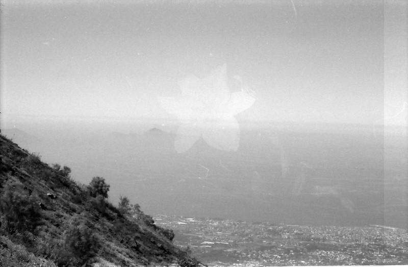 32 Italy Mt Vesuvius
