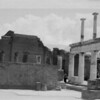 26 Pompeii