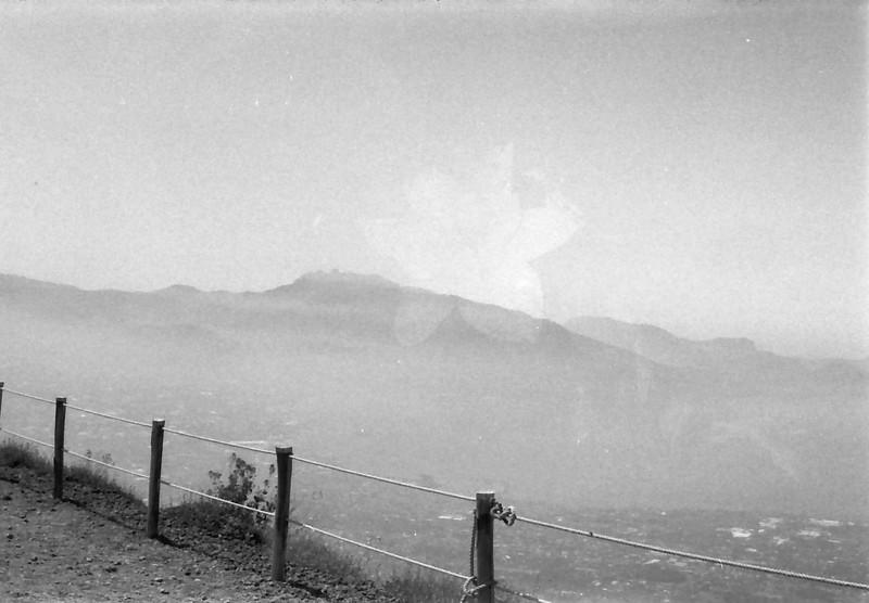 16 Italy Mt Vesuvius