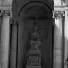 2 Rome Campidoglio