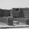 0 Pompeii