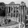 18 Rome Forum