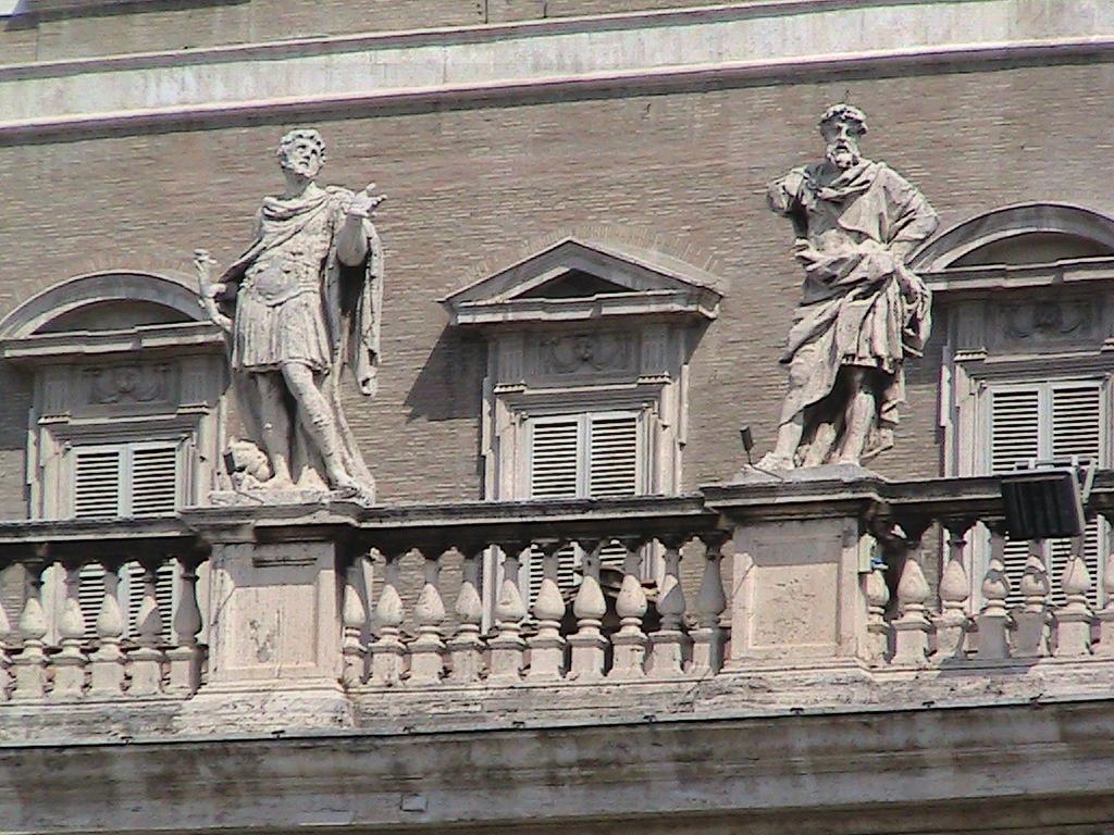 245 Rome