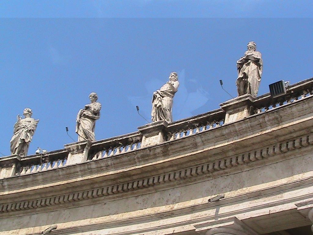 246 Rome