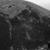 22 Italy Mount Vesuvius