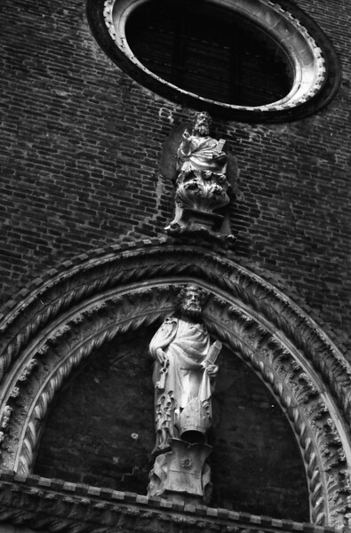 18 Venice cathedral