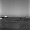 27 Capri