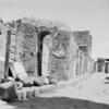 25 Pompeii
