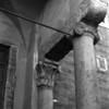 13 Rome San Clemente