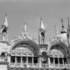 32 Venice Doge's Palace