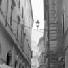 31 Rome street