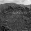 6 Italy Mt Vesuvius