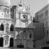 24 Venice The Doge's Palace