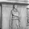 10 Rome Campidoglio relief carving