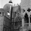 33 Venice Cathedral